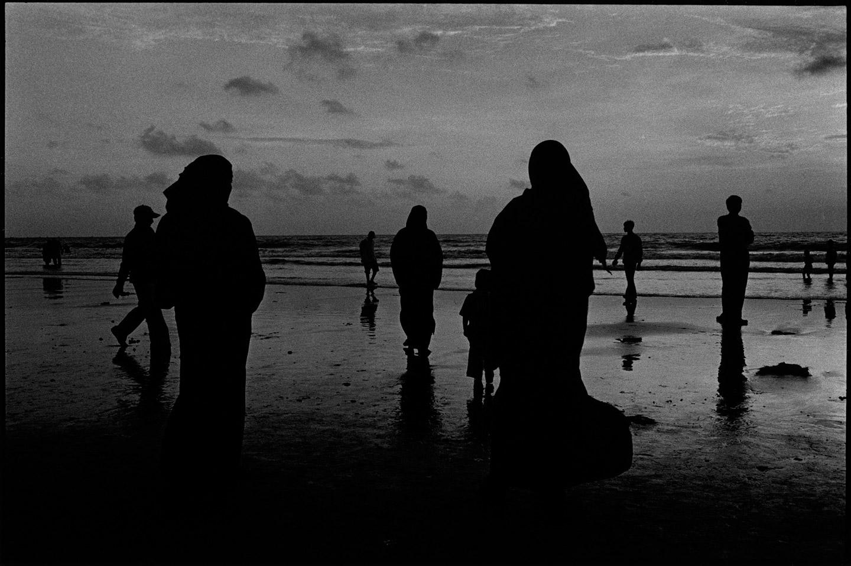Rencontres internationales de la photographie en gaspesie 2016